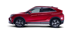 Datei:Eclipse cross.png