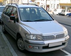 Space Wagon N50.jpg